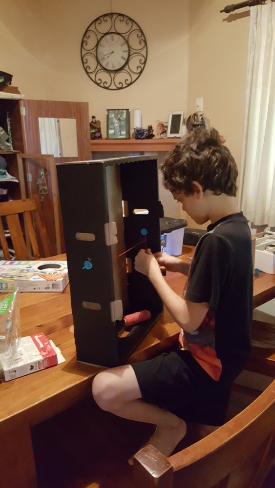 12yo-making-box-shield