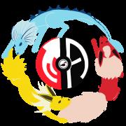 WA Pokémon GO community logo