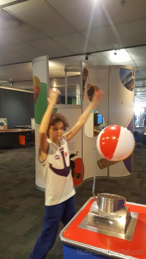 12yo-experimenting-with-bernoulli-blower