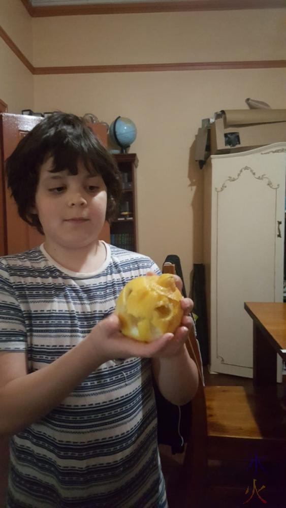 9yo-with-jacko-lemon
