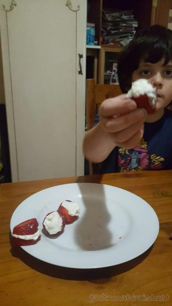 9yo-with-strawberry-cream-creations