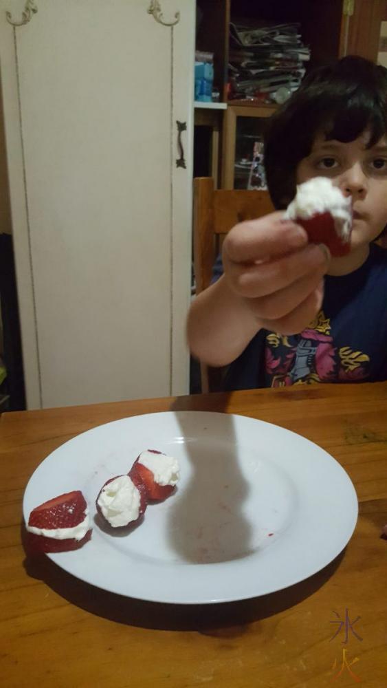 9yo-with-strawberry-cream-creations