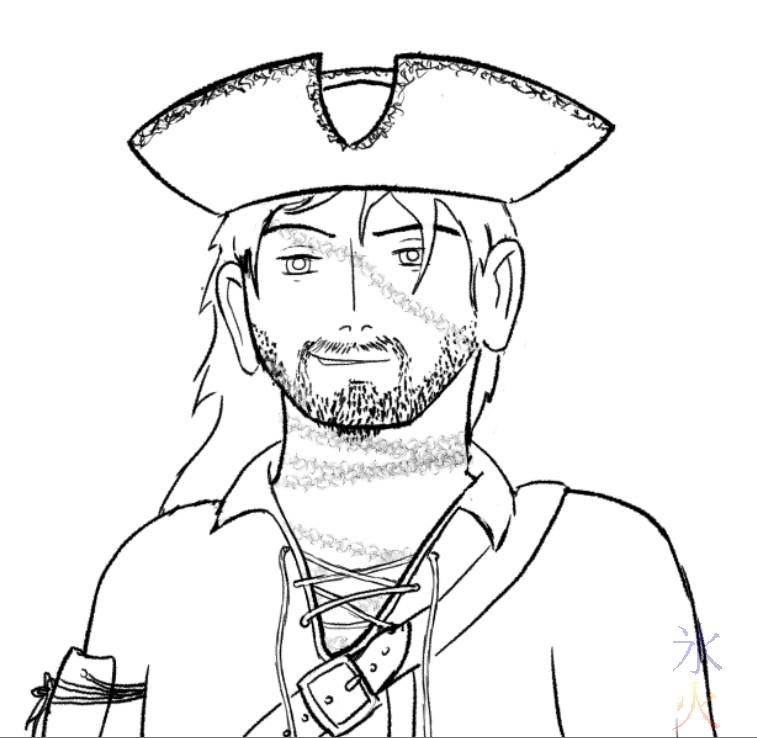 Gundry original expression