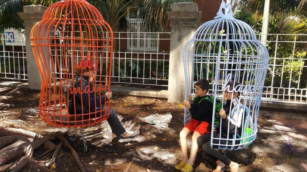 bird-cage-seats-perth-western-australia