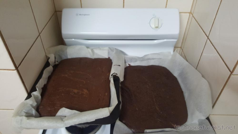 brownies-done