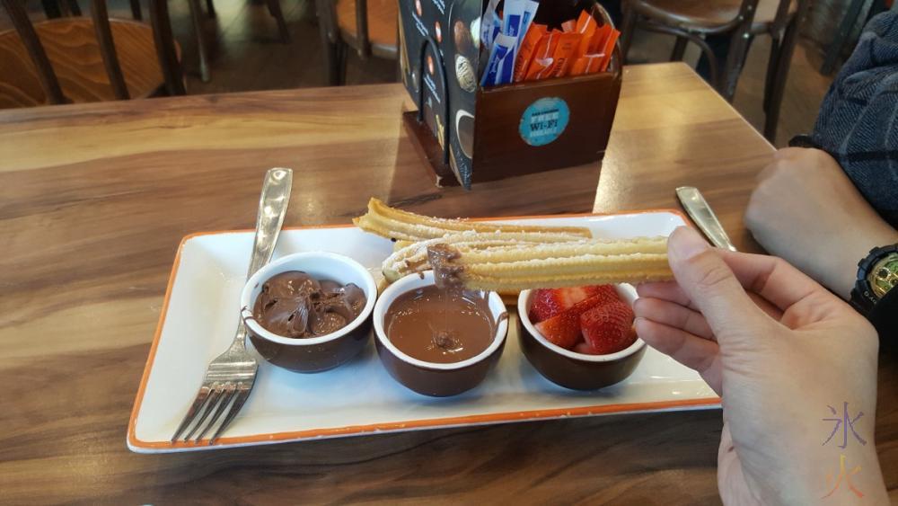 melbourne-misadventures-churros