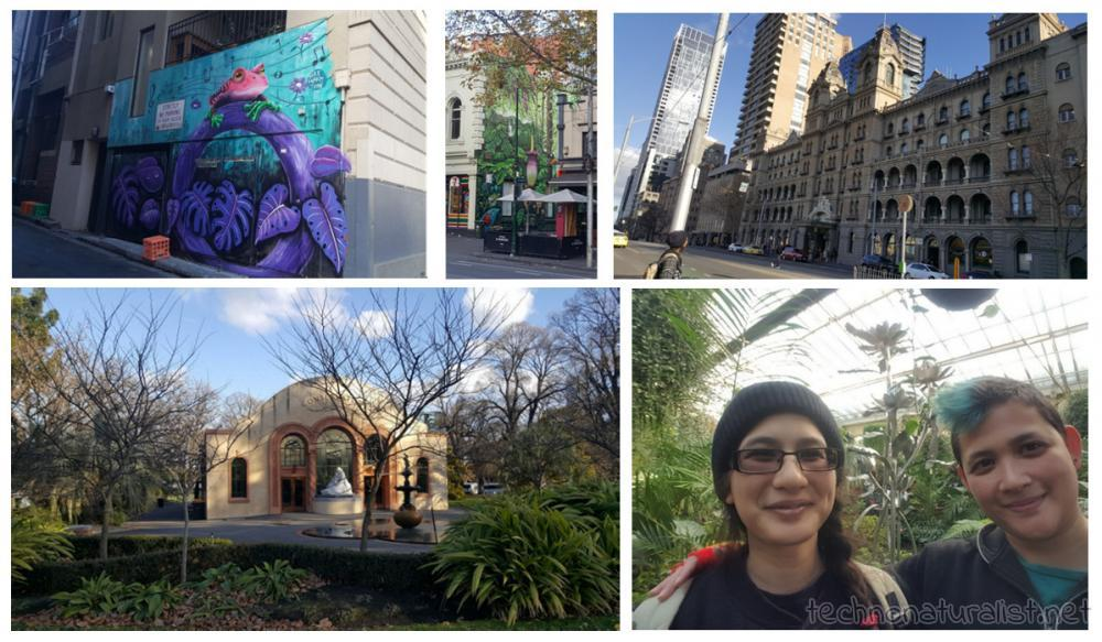 melbourne-misadventures-melbourne-central-collage
