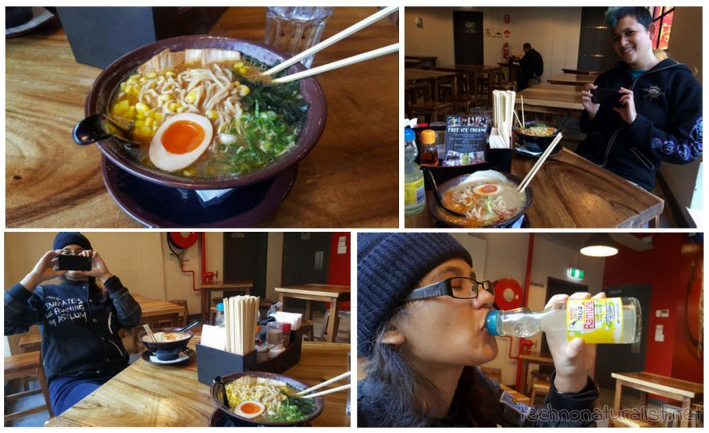 melbourne-misadventures-ramen-collage