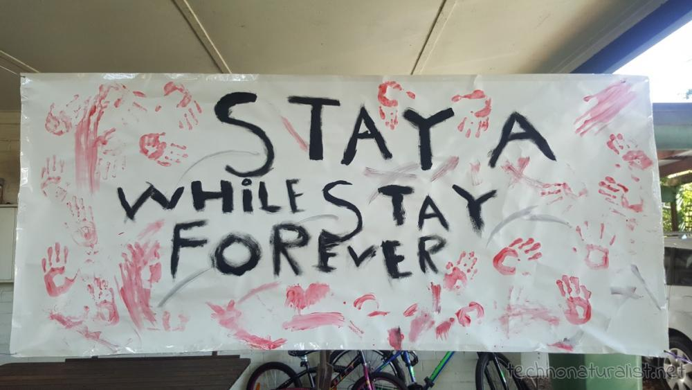 stay-a-while-stay-forever-banner