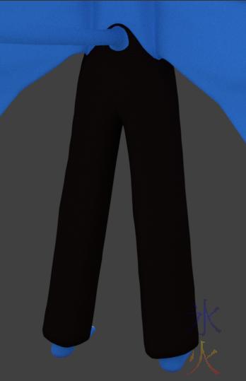 tail-pants-01