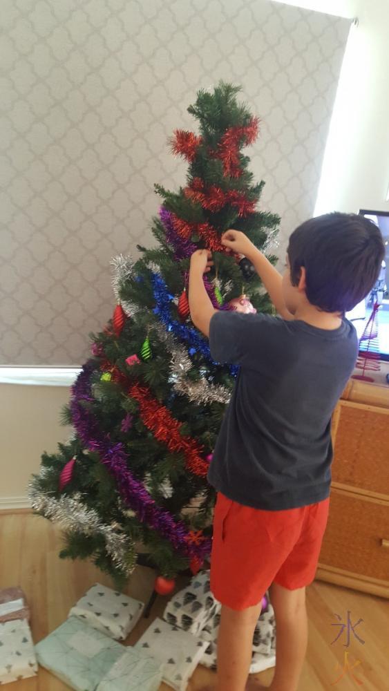 tree-decoration-03