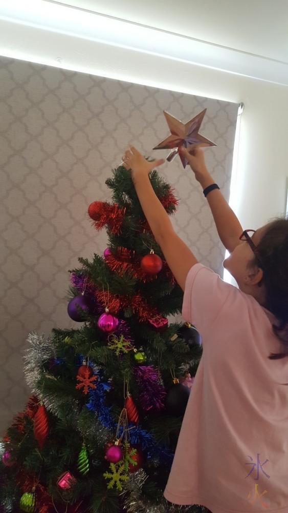 tree-decoration-04