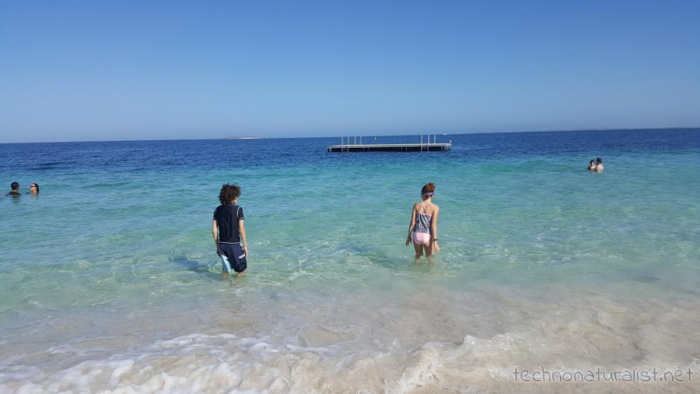 water-too-cold-jurien-bay-western-australia
