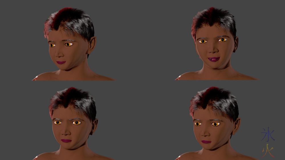 zara-expression-tests