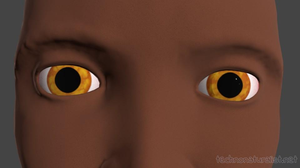 zara-skin-shader-quick-test-eevee