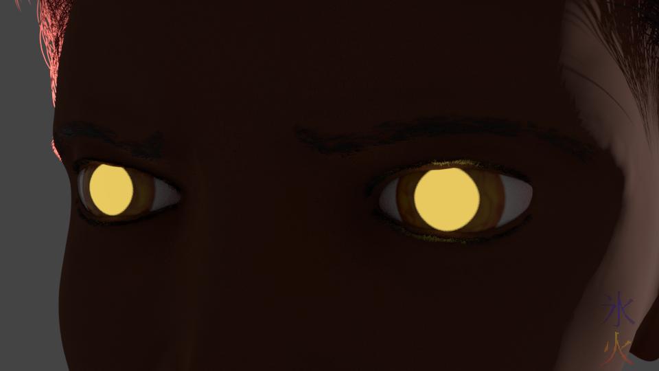 zara-wip-glowy-eyes